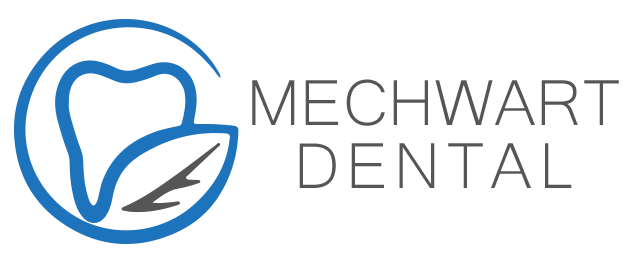 Mechwart Dental